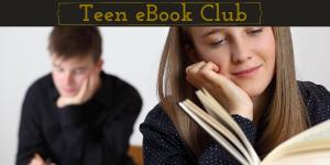 Teen eBook Club 300x150.png