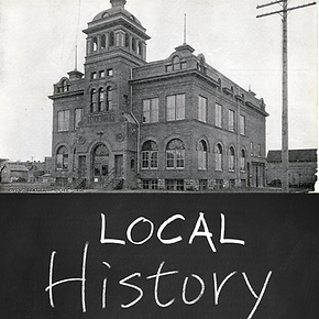 Local history Collection.png
