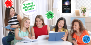 Teen ebook club Nov2021 website.png
