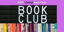 Copy of MJPL virtual book club 200x200 (