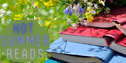 Hot summer reads website (1).png