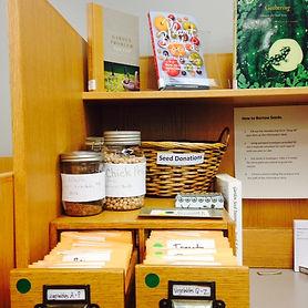 Seed Library 2.jpg