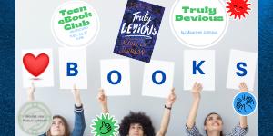 Teen ebook club Jul2021 website.png