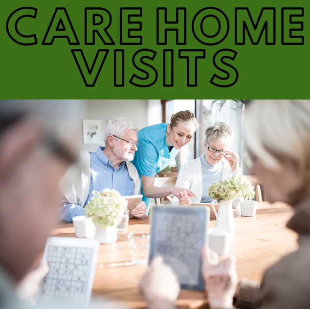 Care Home Visits.png