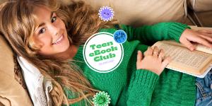 Teen ebook club generic website.png