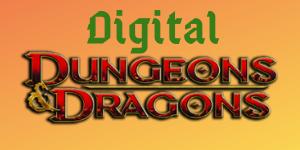 Digital Dungeons Dragons 300x150.png