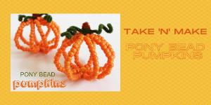 Take 'N' Make Pony Bead website.png