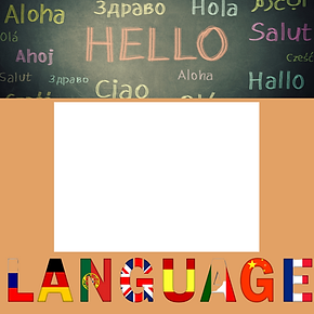 Languages Collection.png