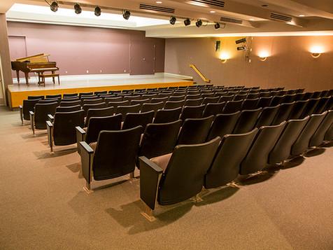 mjpl theatre04.jpg
