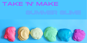 Take 'N' Make Fluffy Slime Website.png