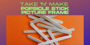 Take 'N' Make Popsicle website.png