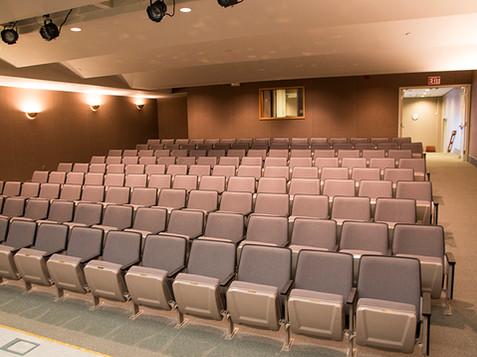 mjpl theatre02.jpg