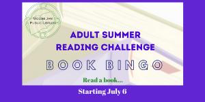 Adult summer reading website.png