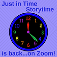 Just in time storytime 256x256.png