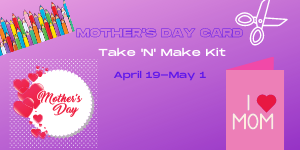 Mother's Day Kit Website.png