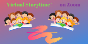 Virtual Storytime on zoom website.png