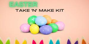 Easter Take 'N' Make Website.png