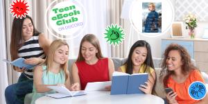 Teen ebook club Dec2021 website.png
