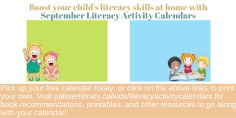 Literacy calendar website (2).png