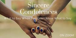 Sincere Condolences website (1).png