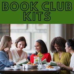 BOOK CLUB KITS.png