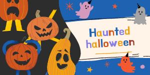 Haunted Halloween website.png