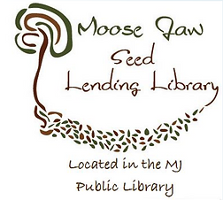 Seed Lending Library.png