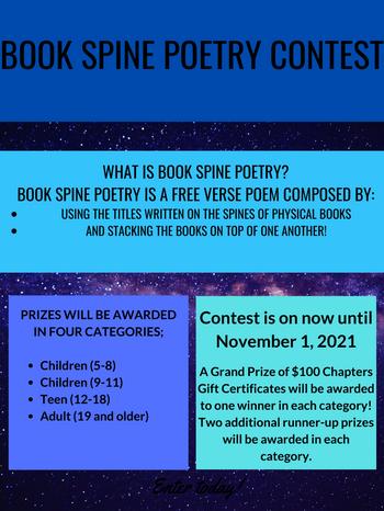 Book Spine Poetry Slider.png