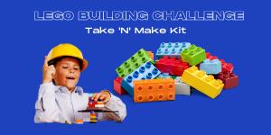 Lego Building website.png