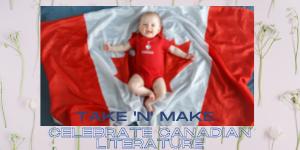 Take 'N' Make Canadian literature Website.png