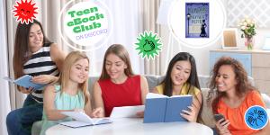 Teen ebook club Sep2021 website.png
