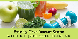 Copy of Immune System 300x150.png