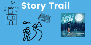 Story Trail website.png