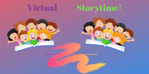Online storytime 300x150 (1).png