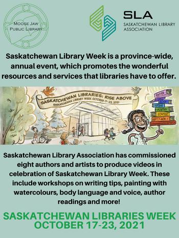 SK Libraries Week Slider.png
