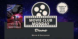 Movie Club Dune website.png
