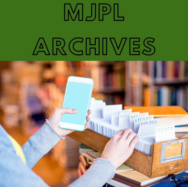 MJPL Archives.png