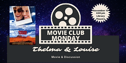 Movie Club Thelma & Louise website.png