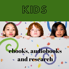 Databases- Kids 1000x1000.png