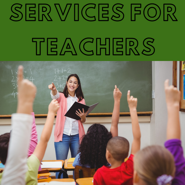 Services for Teachers.png