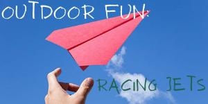 Outdoor Fun Racing Jets website.png