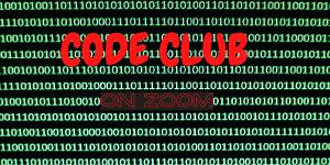 Code Club Website.png