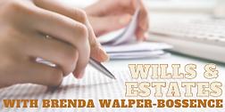 Wills & estates webpage.png