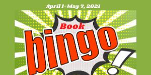 book bingo website.png