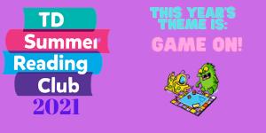 TD Summer Reading Club 2021 website.png