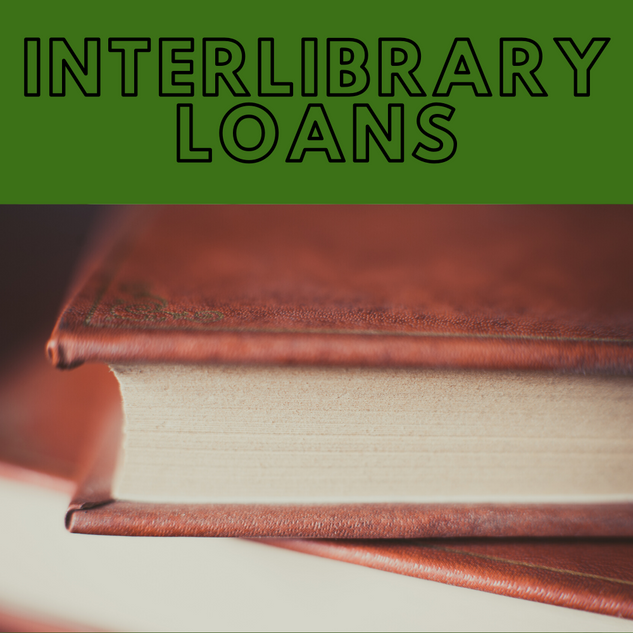 Interlibrary Loans.png