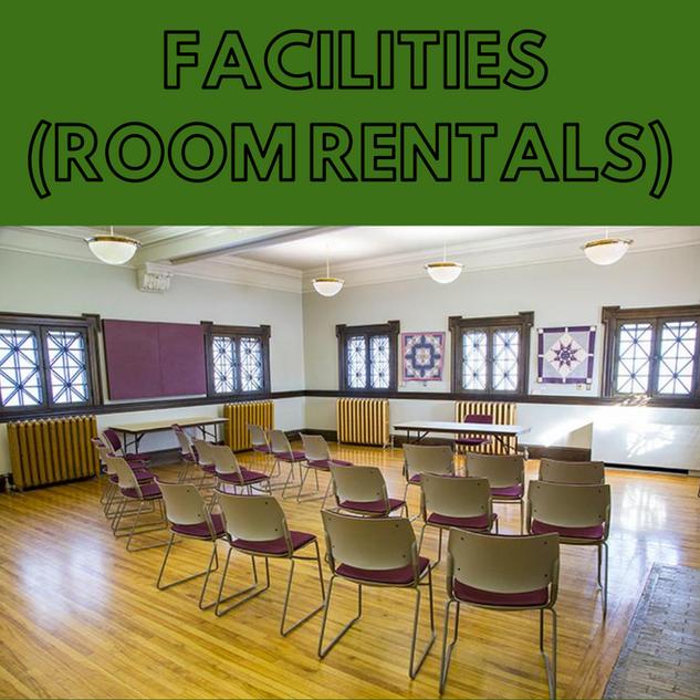 Facilities (1).png