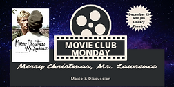 Movie Club Merry Christmas Mr Lawrence website.png