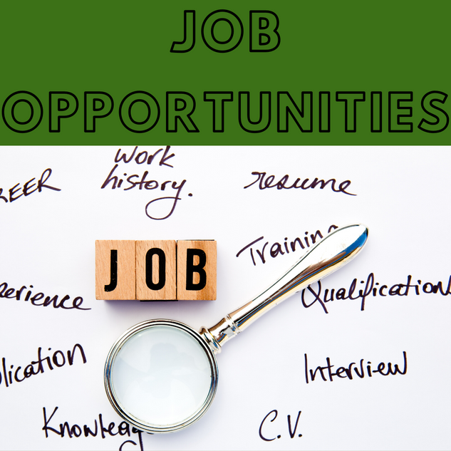 Job Opportunities (1).png
