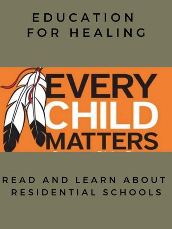 residential schools healing slider (3).p
